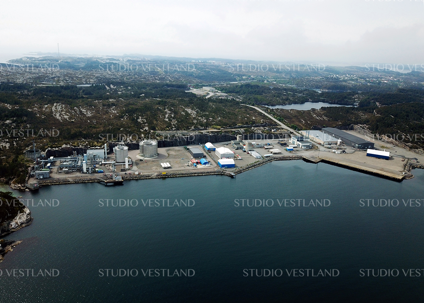 Studio Vestland - Kollsnes 04