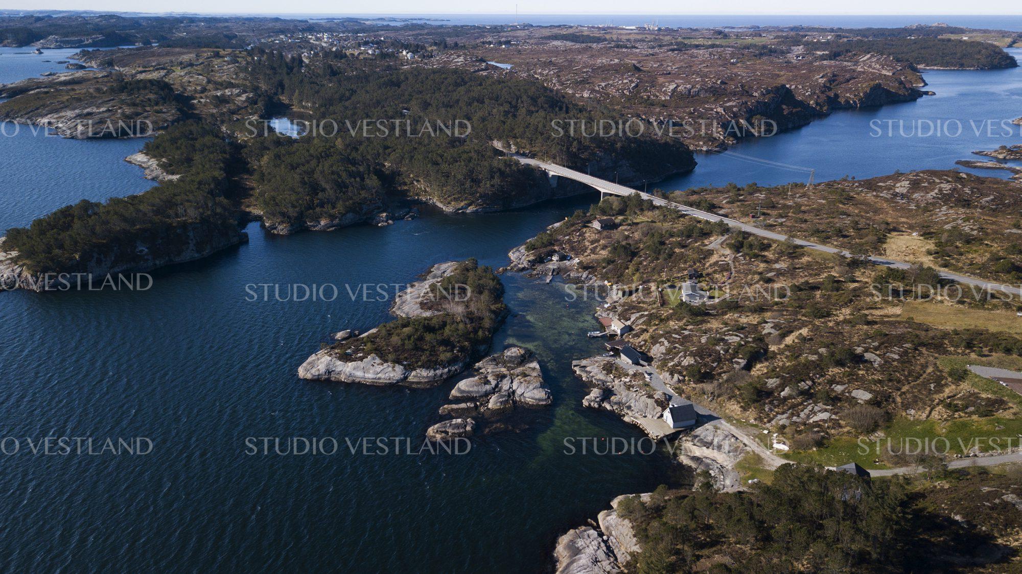 Studio Vestland - Øygarden 26