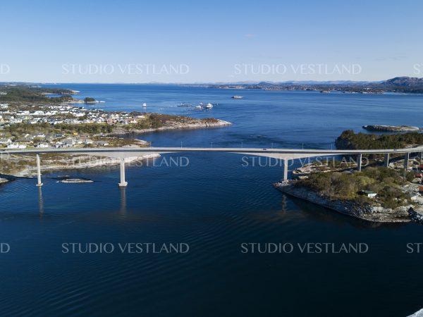 Studio Vestland - Øygarden 30