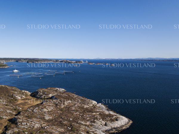 Studio Vestland - Sture og omegn 1