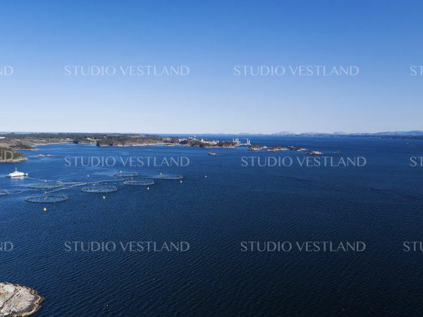Studio Vestland - Sture og omegn 2