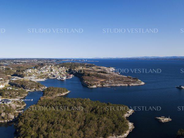 Studio Vestland - Sture og omegn