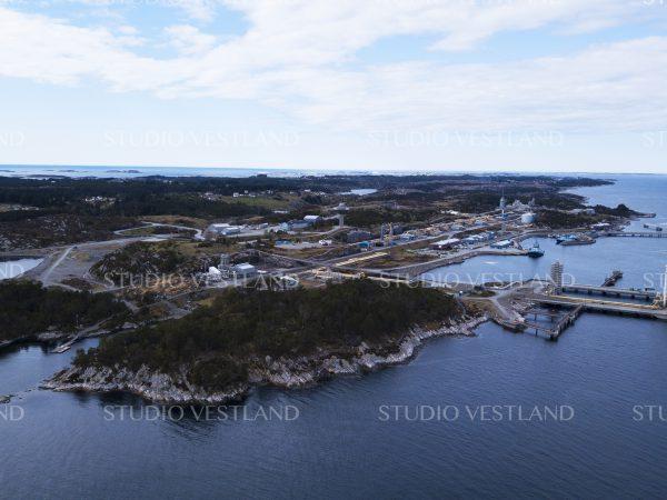 Studio Vestland - Stureterminalen 2