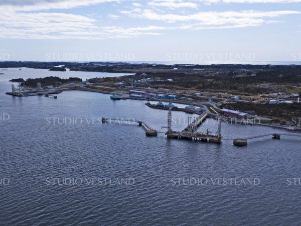 Studio Vestland - Stureterminalen 6