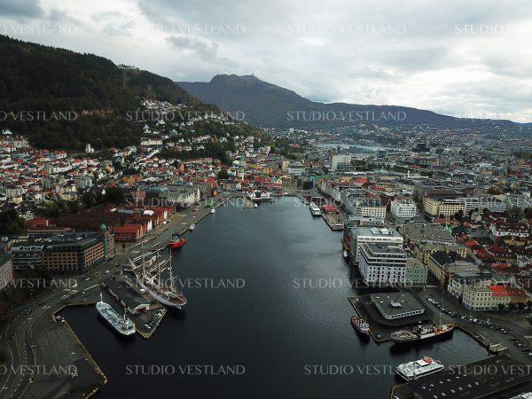 Studio Vestland - Bergen 02