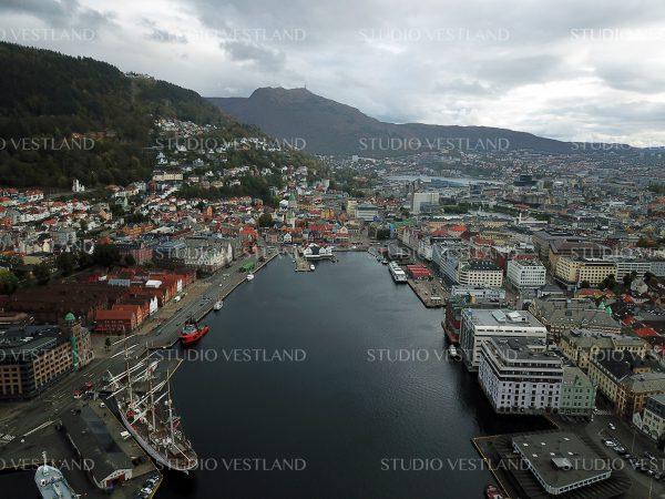 Studio Vestland - Bergen 03
