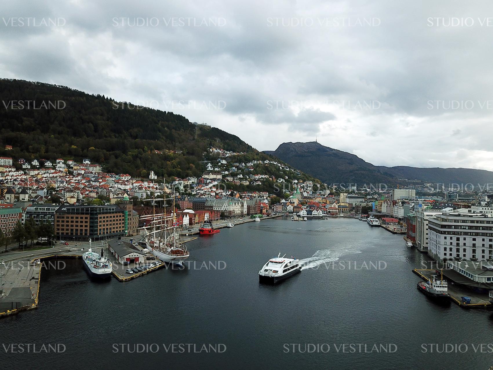 Studio Vestland - Bergen 04