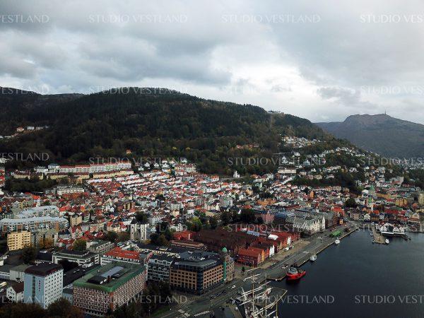 Studio Vestland - Bergen 05
