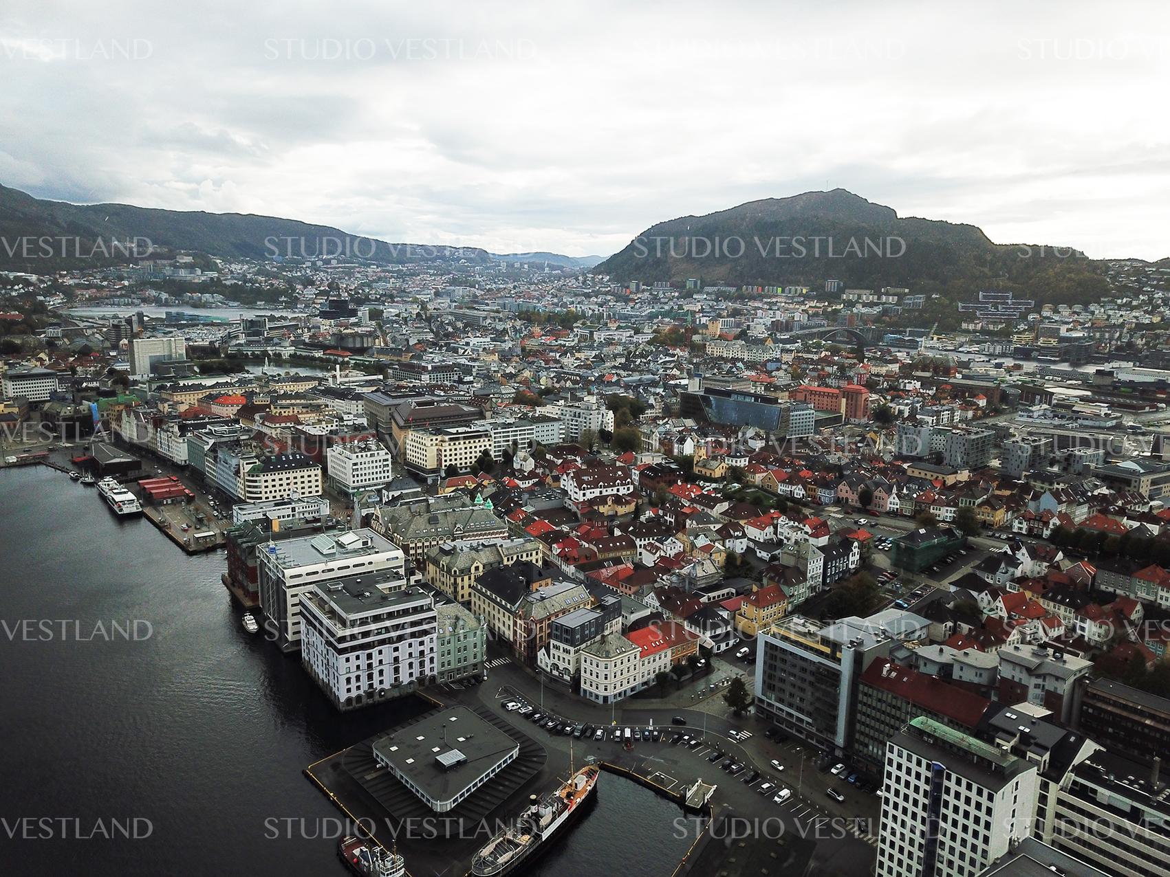 Studio Vestland - Bergen 06
