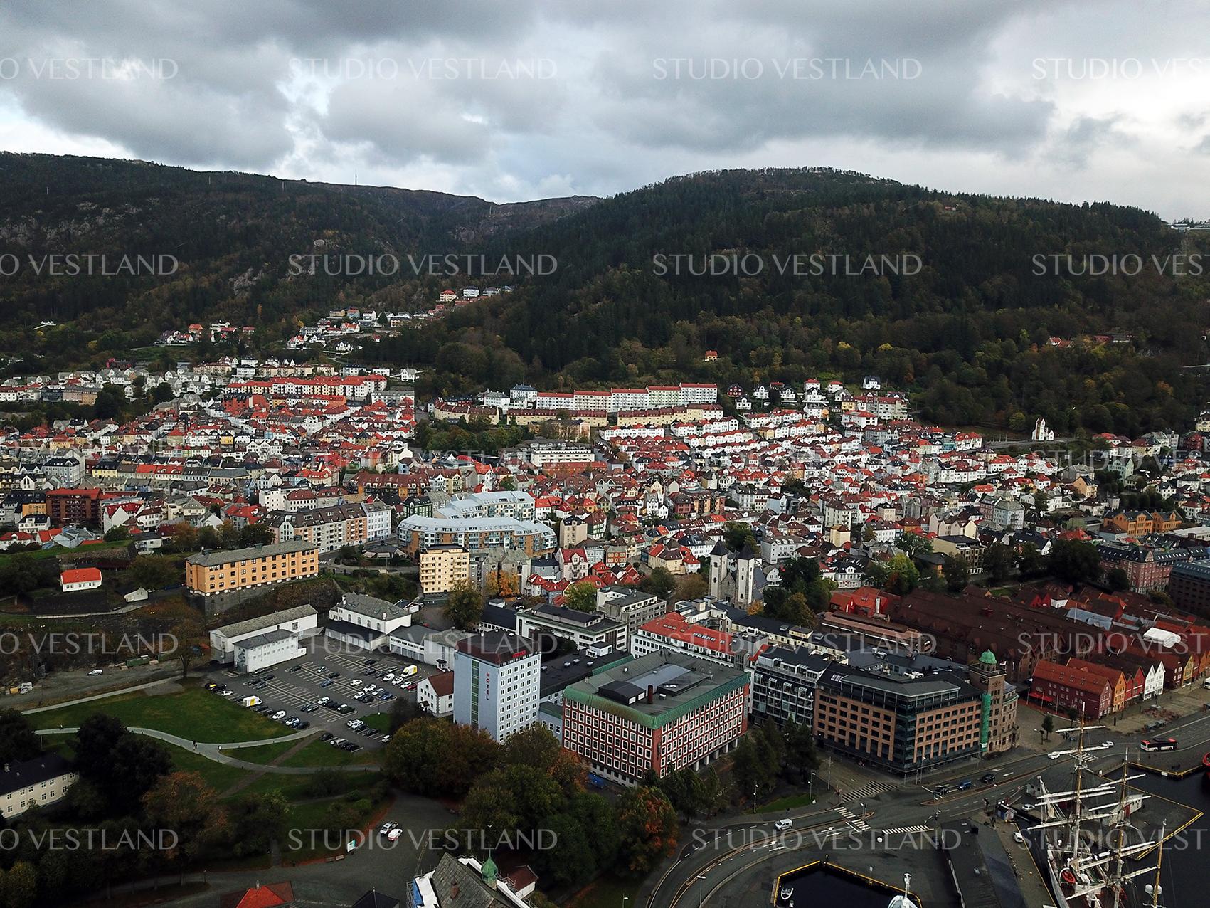 Studio Vestland - Bergen 07