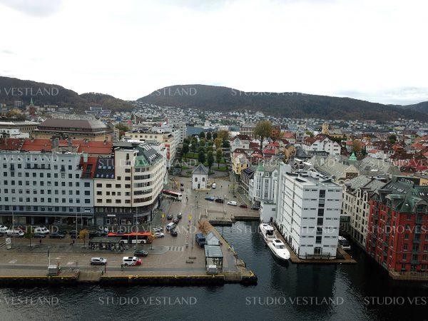 Studio Vestland - Bergen 08