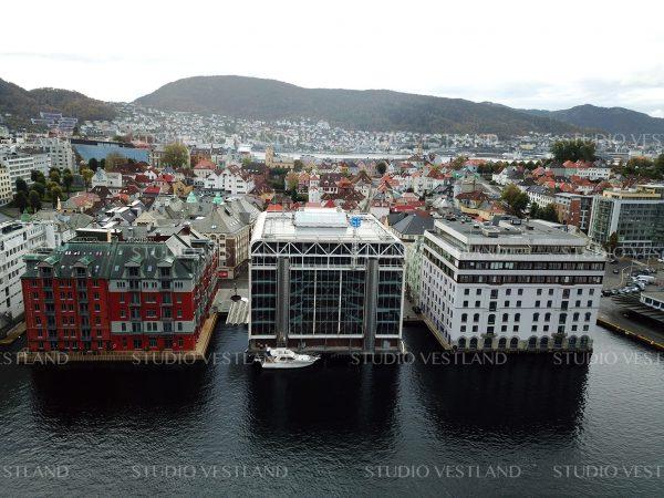 Studio Vestland - Bergen 10