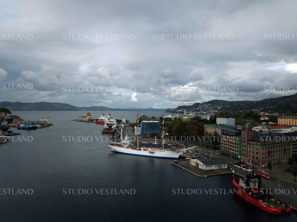 Studio Vestland - Bergen 11
