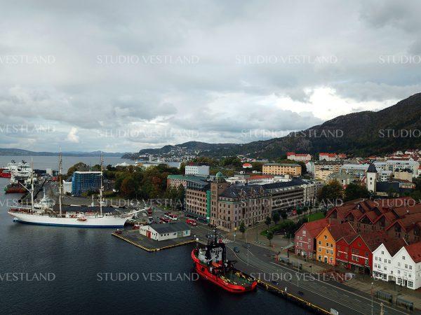 Studio Vestland - Bergen 12