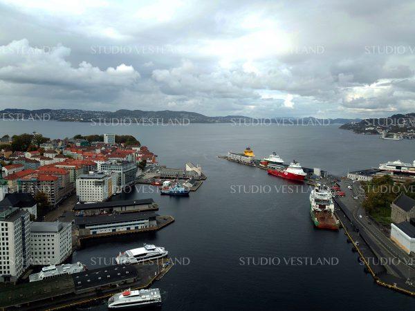 Studio Vestland - Bergen 14