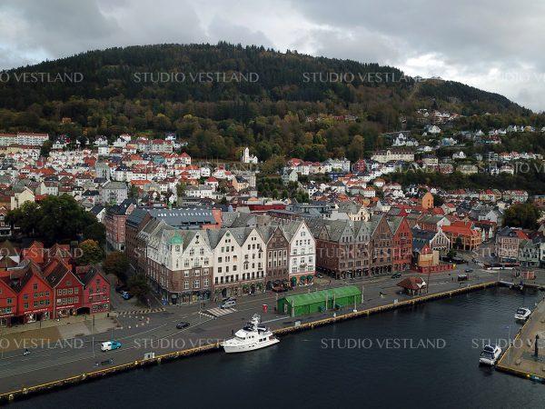 Studio Vestland - Bergen 16