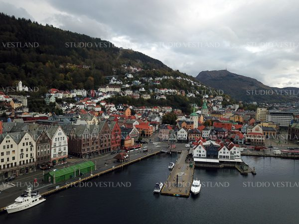 Studio Vestland - Bergen 18