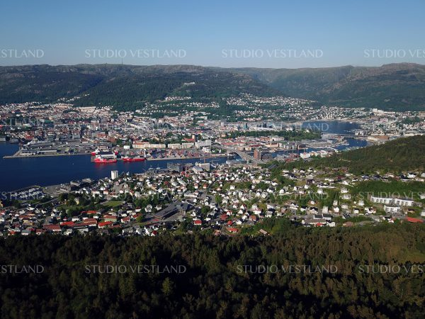 Studio Vestland - Bergen 21
