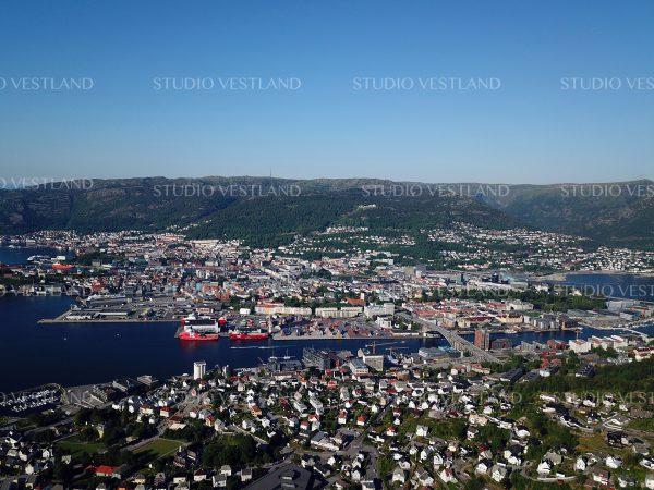 Studio Vestland - Bergen 22