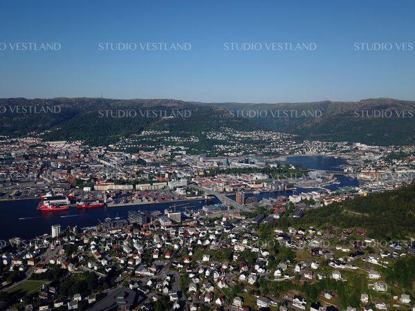 Studio Vestland - Bergen 25