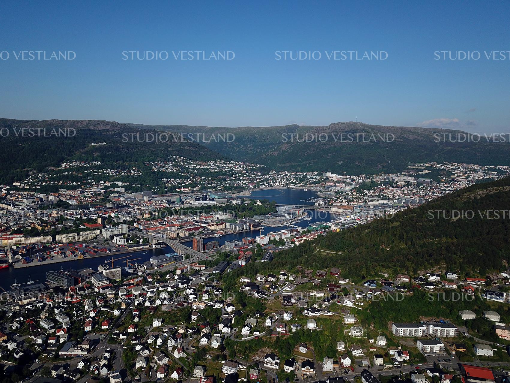 Studio Vestland - Bergen 26