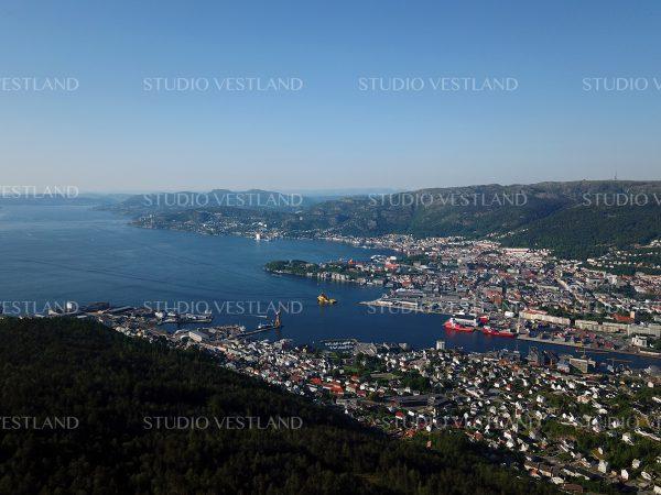 Studio Vestland - Bergen 30