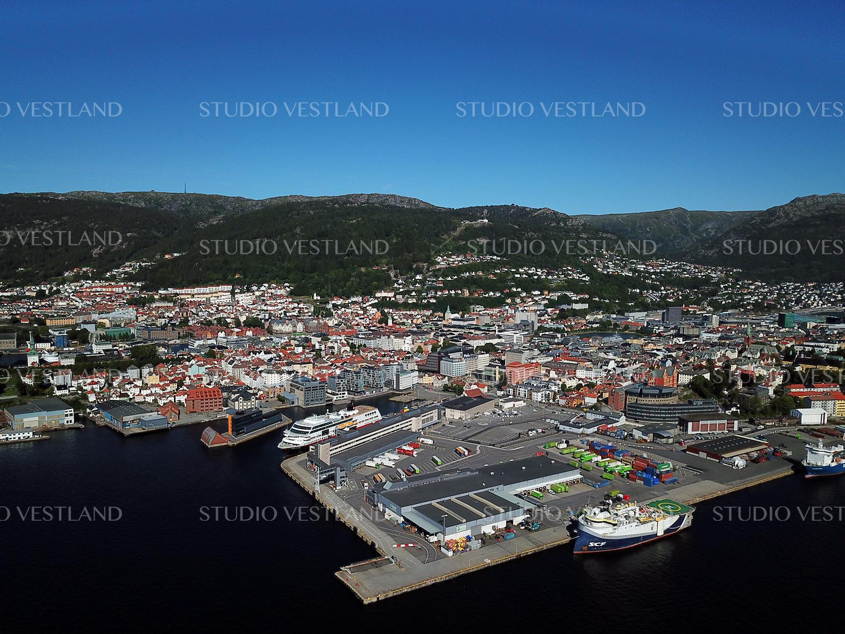 Studio Vestland - Bergen 34