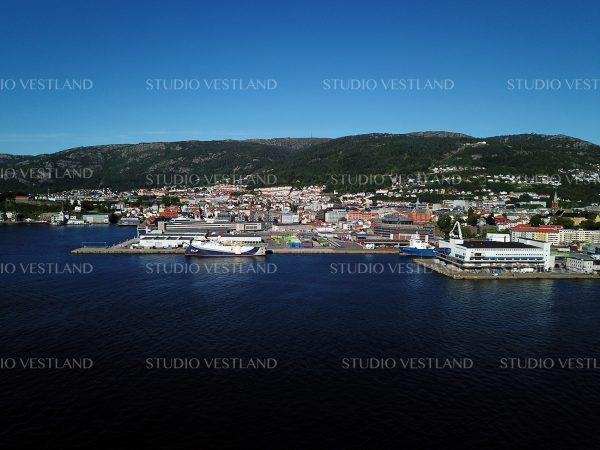 Studio Vestland - Bergen 35
