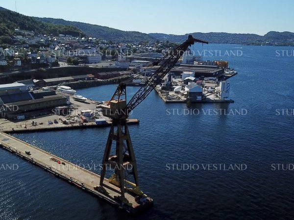 Studio Vestland - Bergen 37