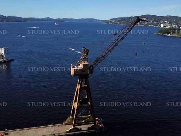 Studio Vestland - Bergen 38