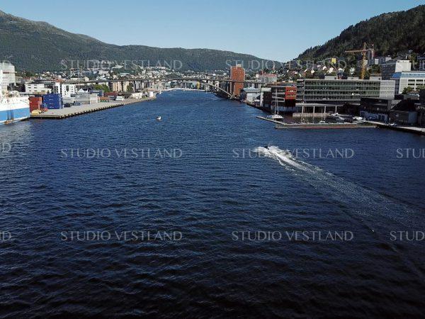 Studio Vestland - Bergen 40
