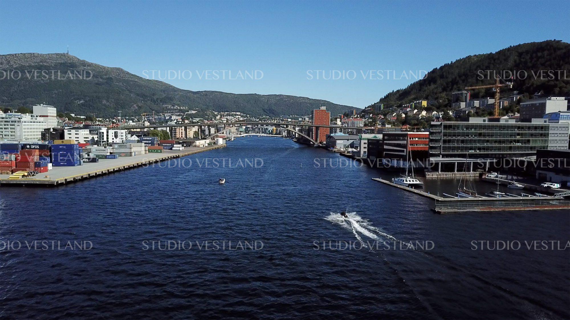 Studio Vestland - Bergen 41