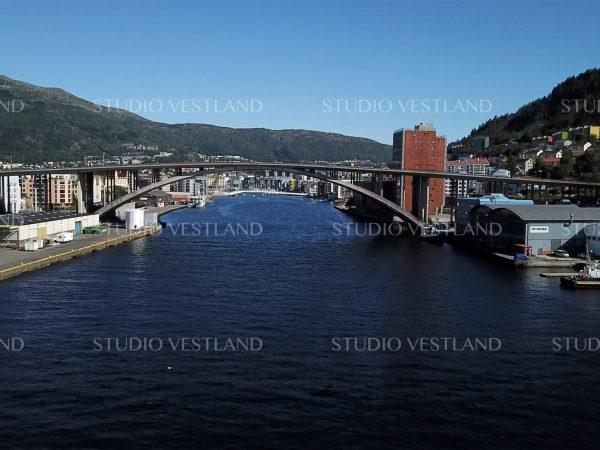 Studio Vestland - Bergen 42