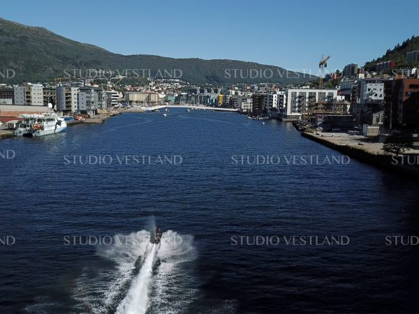 Studio Vestland - Bergen 43