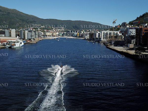 Studio Vestland - Bergen 44