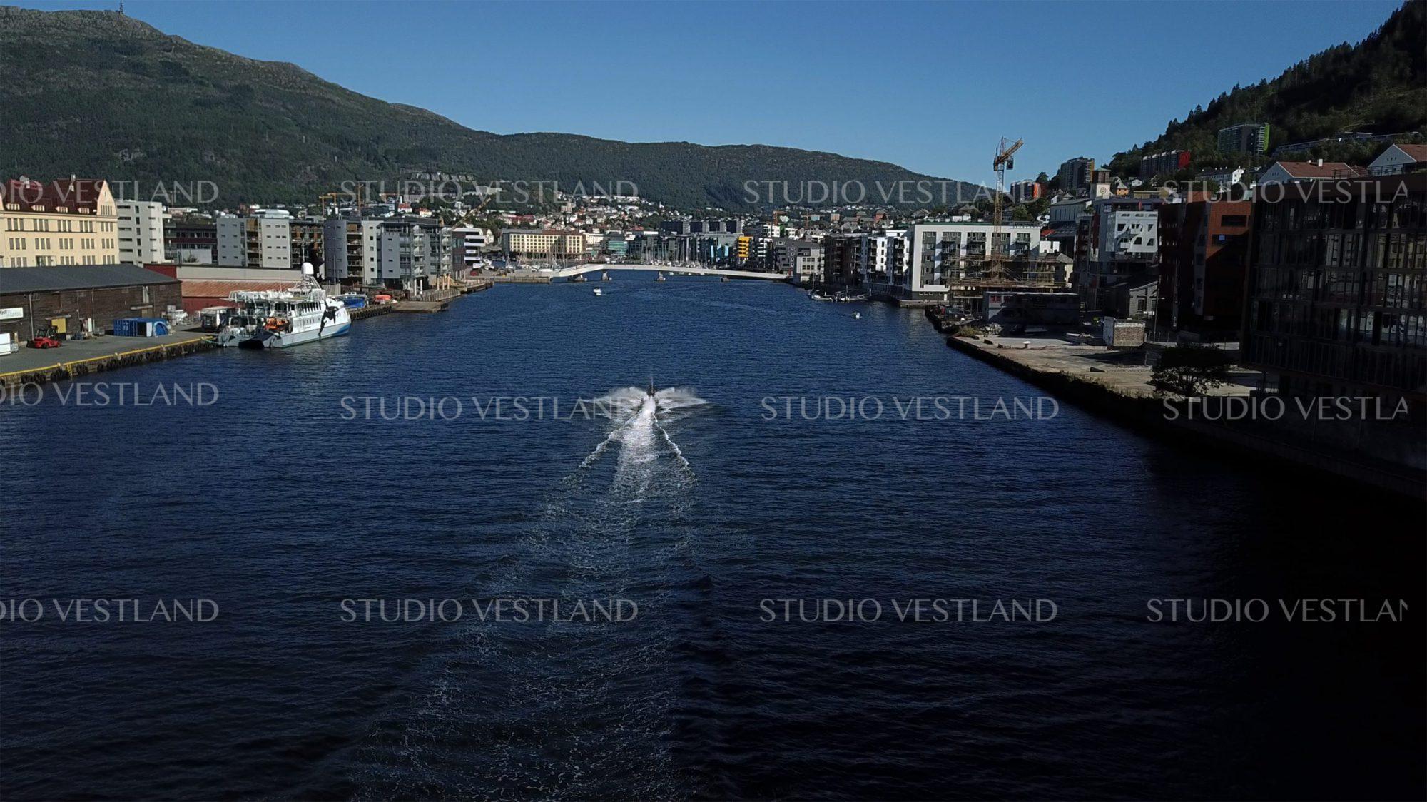 Studio Vestland - Bergen 45