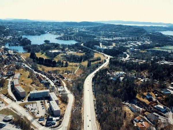 Studio Vestland - Fyllingsdalen 04