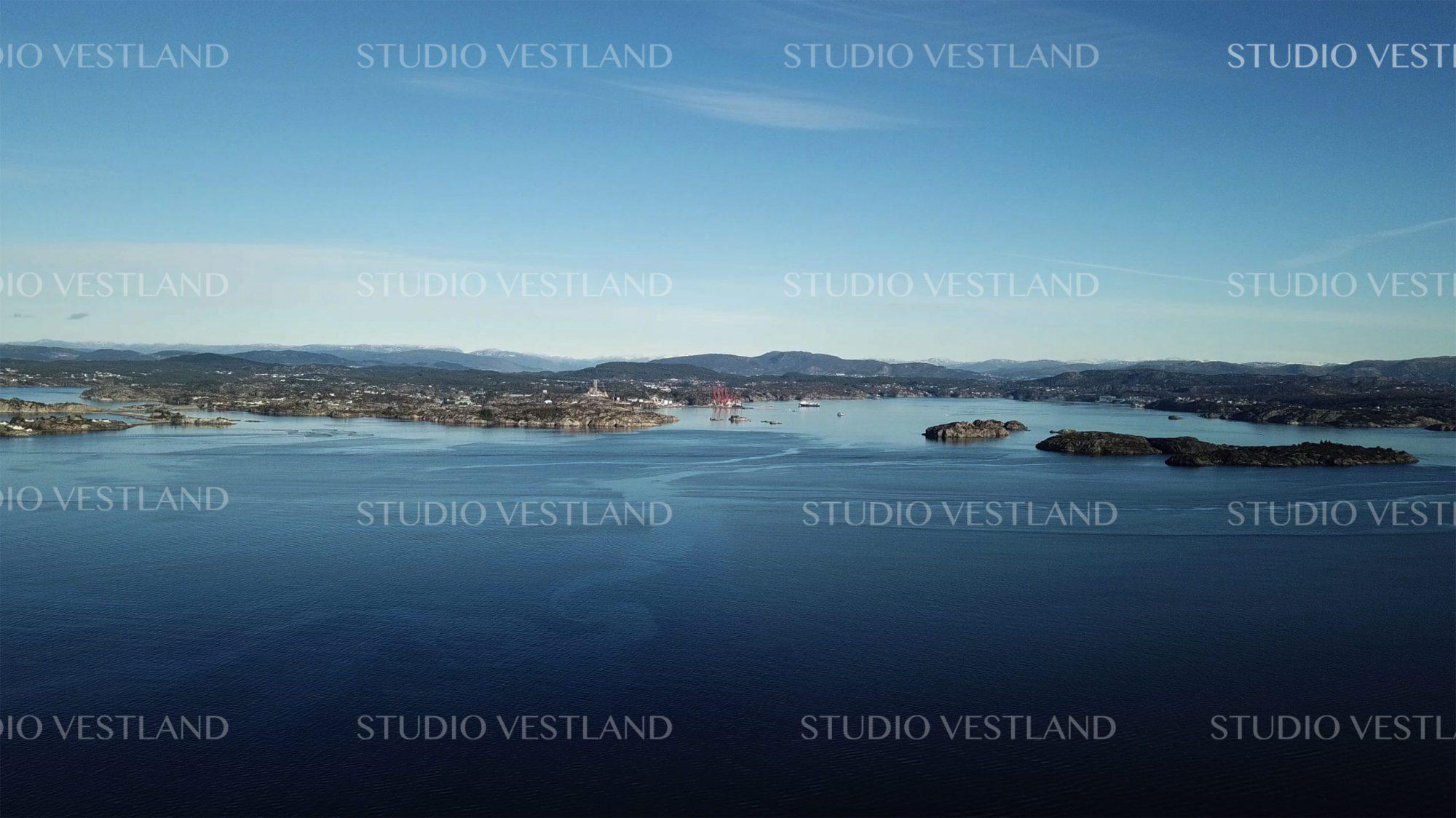 Studio Vestland - Hanøytangen 01