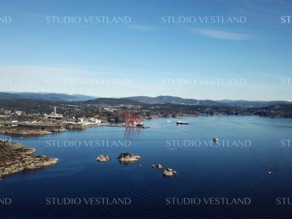 Studio Vestland - Hanøytangen 03