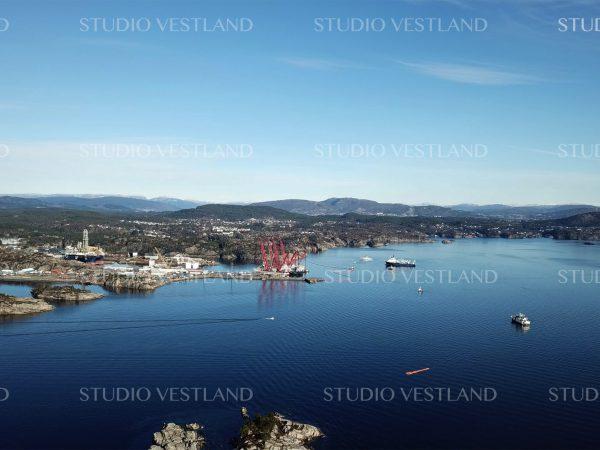 Studio Vestland - Hanøytangen 04