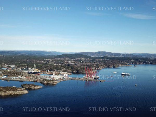 Studio Vestland - Hanøytangen 05
