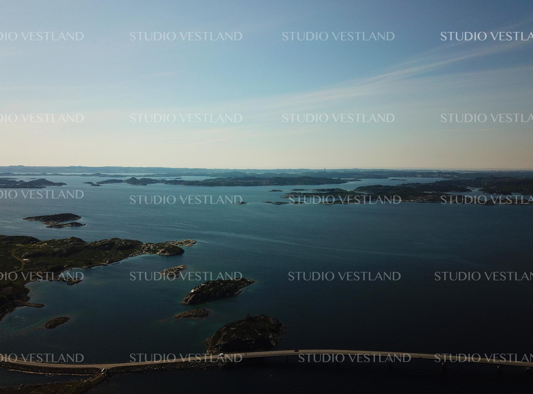 Studio Vestland - Kårstø og omegn 02