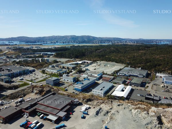Studio Vestland - Kokstad 01