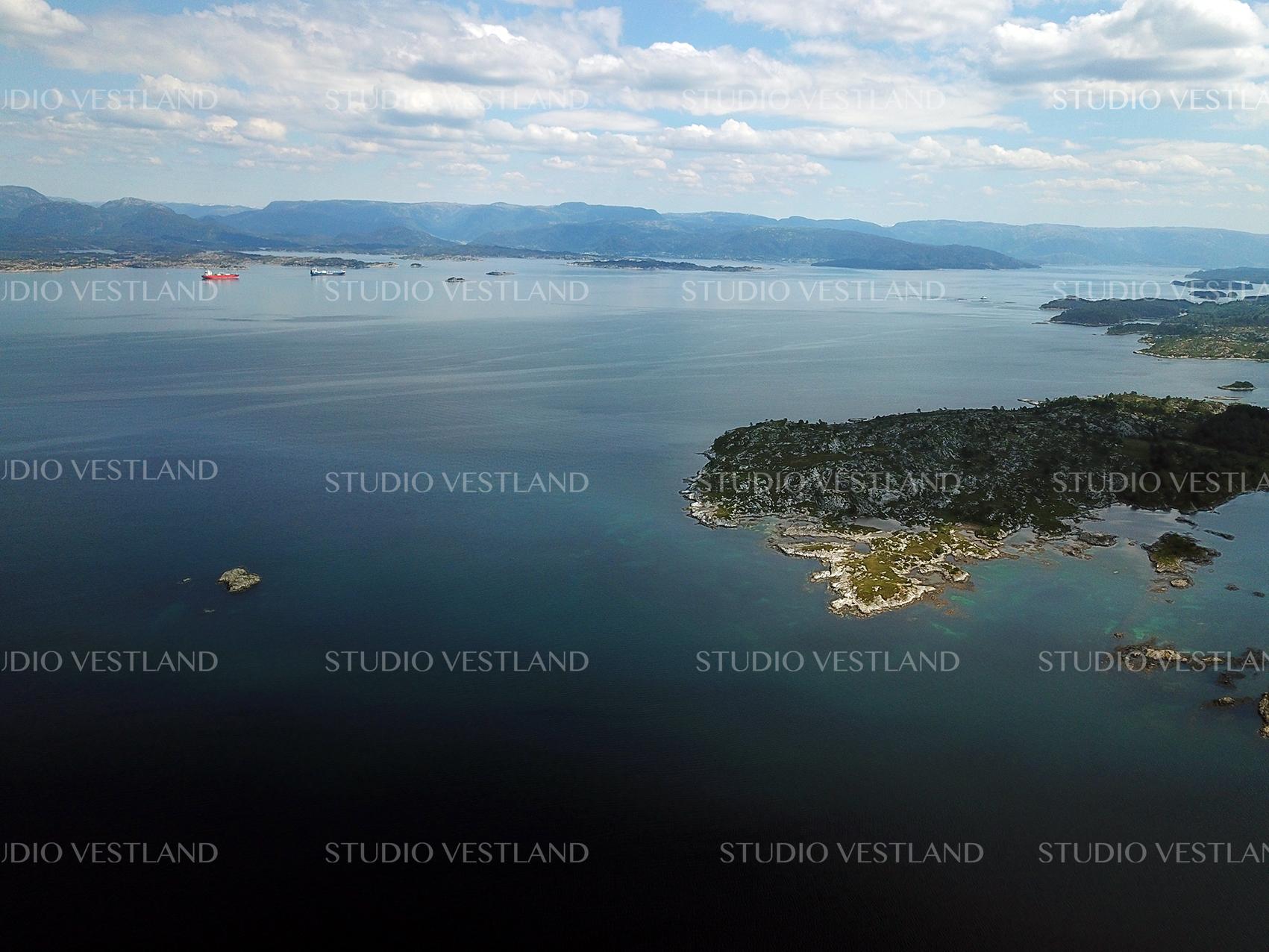 Studio Vestland - Mongstad omegn 03