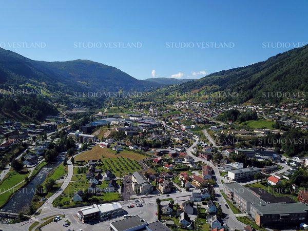 Studio Vestland - Sogndal 04