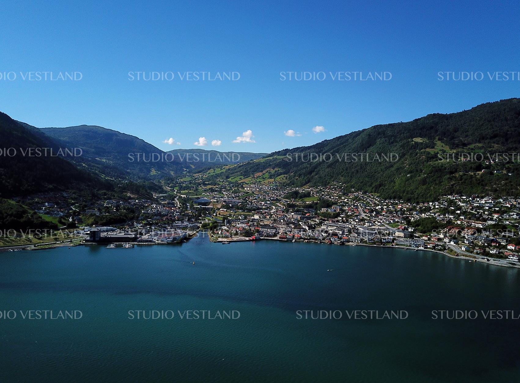 Studio Vestland - Sogndal 10