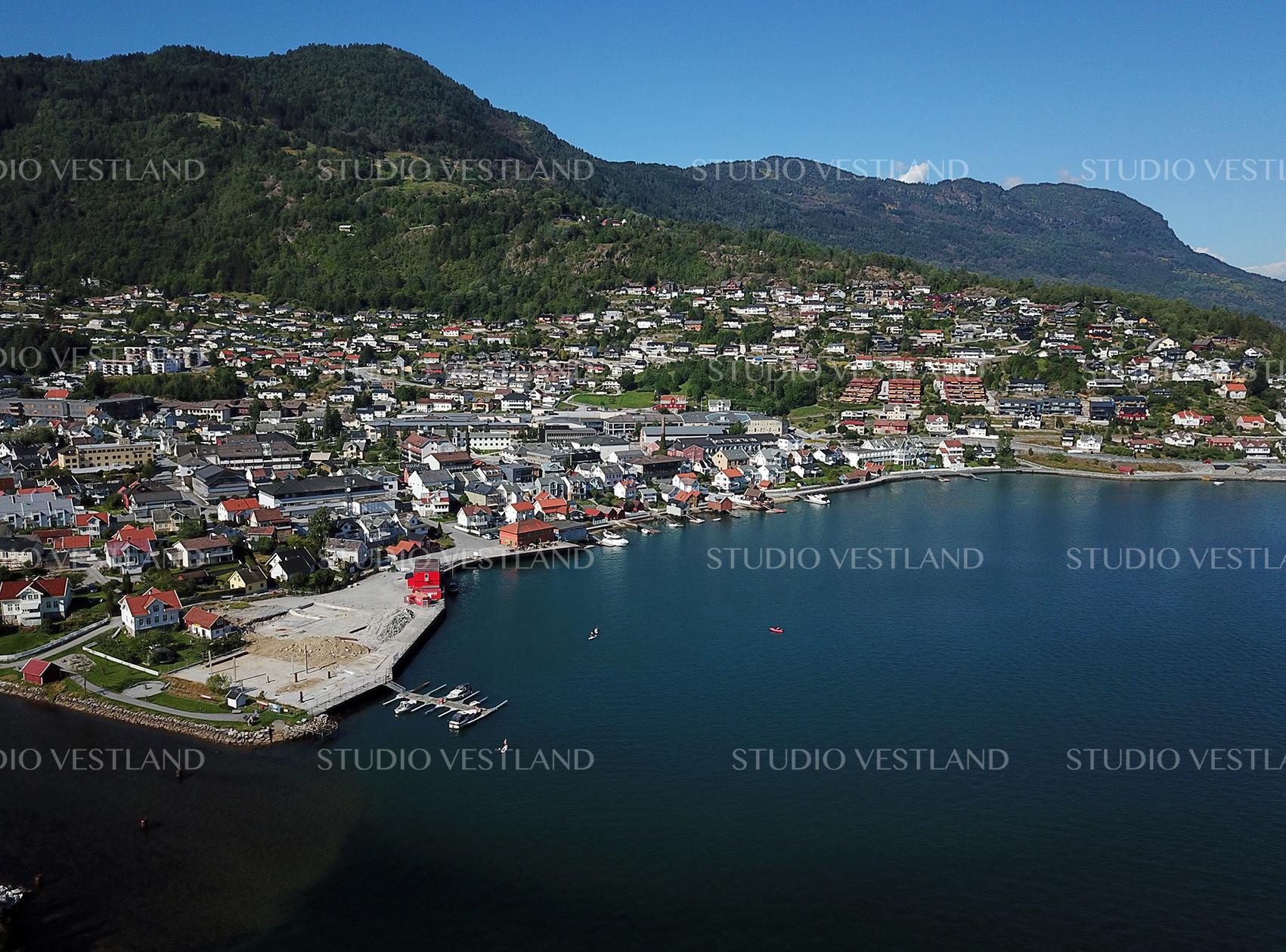 Studio Vestland - Sogndal 17