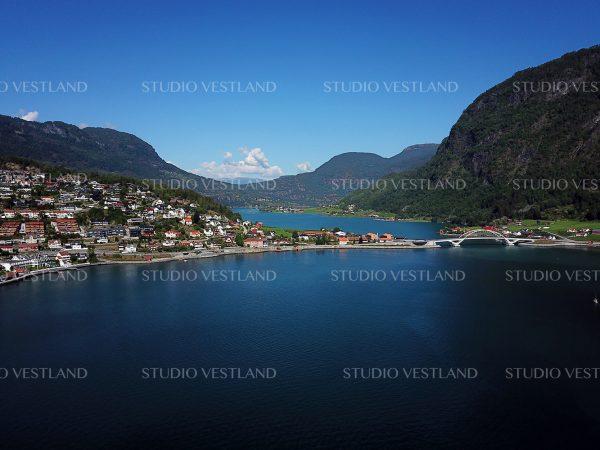 Studio Vestland - Sogndal 18