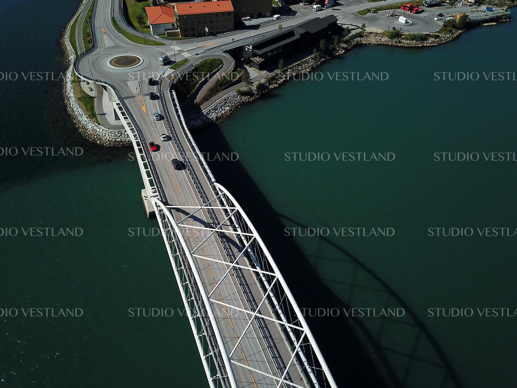 Studio Vestland - Sogndal 21