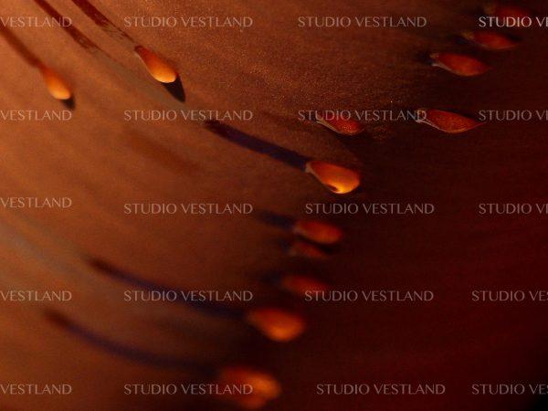 Studio Vestland - Dråper 08